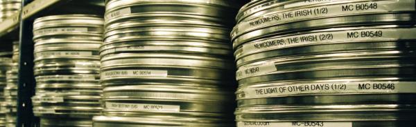 Irish-Film-Archive-1600x1067b